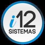 i12 Sistemas